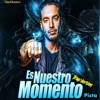 Es Nuestro Momento (Trap Version) [feat. J Balvin] - Single, Gaby El Kreativo