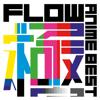 Go!!! - FLOW