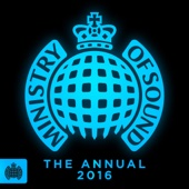 The Annual 2016 - Ministry of Sound