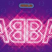 Abba-Esque - EP