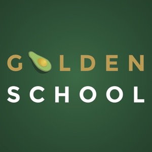Golden School Radio