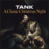 A Classic Christmas Night - EP, Tank