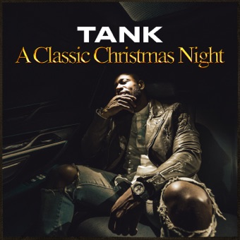 A Classic Christmas Night – EP – Tank