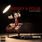 Beauty and the Beast Theme (From