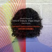 """Tritsch-Tratsch-Polka, Op. 214 """"Triqui Traqui"""""""