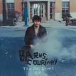 The Dull Drums EP