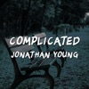 Complicated - Single, Jonathan Young