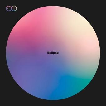 Eclipse – EP – EXID