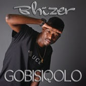 Gobisiqolo (feat. Busiswa, S.C Gorna & Trigger Bhepepe)