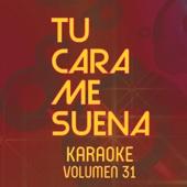 Cuando los ángeles Lloran (Karaoke Version)