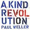A Kind Revolution ジャケット写真