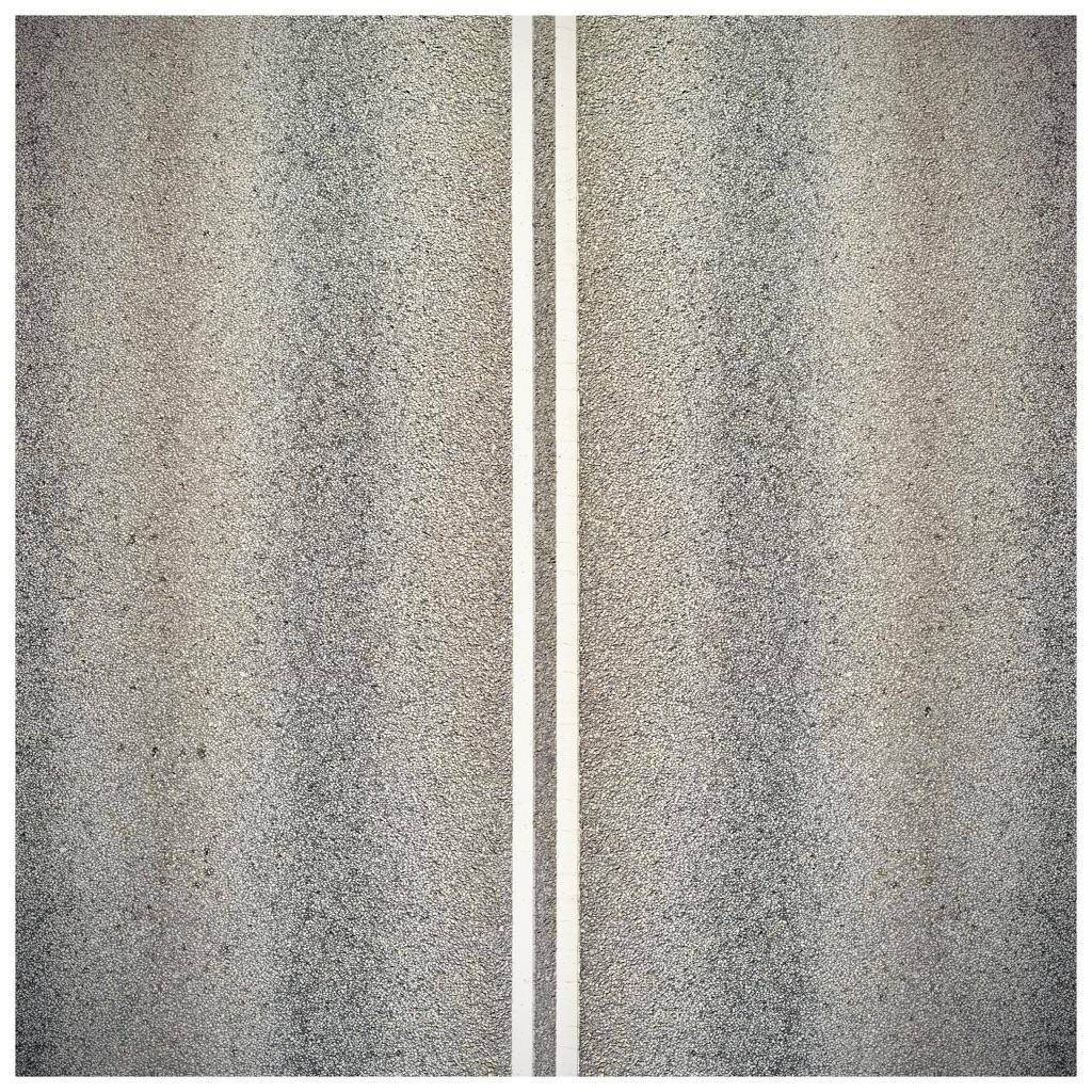 Body Like a Back Road - Sam Hunt,Sam Hunt,Body Like a Back Road,music