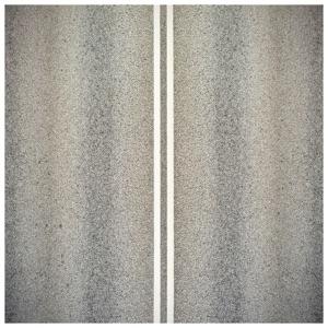 SAM HUNT – Body Like A Back Road Chords