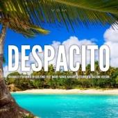 Despacito (Originally Performed by Luis Fonsi feat. Daddy Yankee) [Karaoke Instrumental Version]