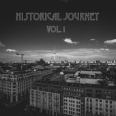 Historical Journey Vol. 1