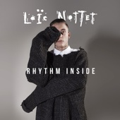 Rhythm Inside