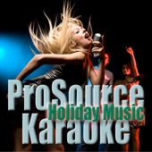 [Download] Merry Christmas, Happy Holidays (Originally Performed By N' Sync) [Karaoke] MP3
