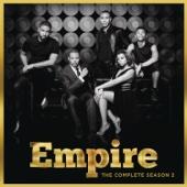 Powerful (feat. Jussie Smollett & Alicia Keys) - Empire Cast