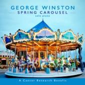 George Winston - Spring Carousel  artwork