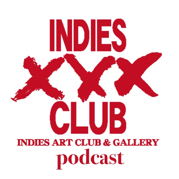 INDIES ART CLUB and GALLERY