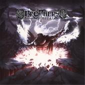 Ustaw na granie na czekanie Tyr Brothers of Metal