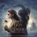 A Bela e o Monstro (Beauty and the Beast) [Banda Sonora Original em Português]