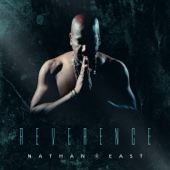 Nathan East - Reverence  artwork