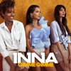Gimme Gimme (Ness Remix) - Single, Inna