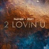 2 Lovin U - Single, DJ Premier