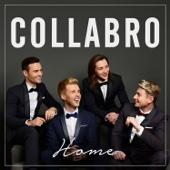 Home (Deluxe)
