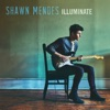 Illuminate (Deluxe), Shawn Mendes