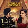 Urban Chhori
