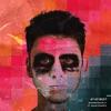 Machine Gun Kelly ft. Hailee Steinfeld - At My Best