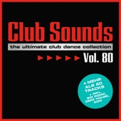 Various Artists - Club Sounds, Vol. 80 Grafik