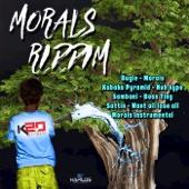 Morals Riddim - EP