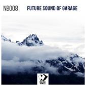 Future Sound of Garage