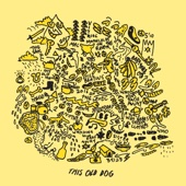 Download This Old Dog - Mac DeMarco on iTunes (Indie Rock)