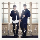 Yours forever - EP