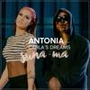Suna-Ma (feat. Carla's Dreams) - Single, Antonia