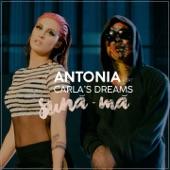 Suna-Ma (feat. Carla's Dreams) - Single
