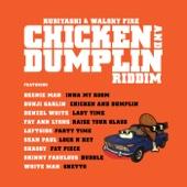 Chicken and Dumplin - Various Artists
