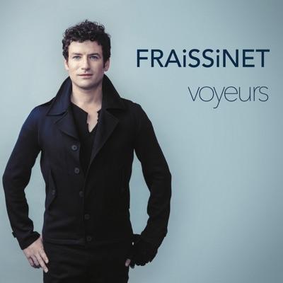 Fraissinet-Voyeurs