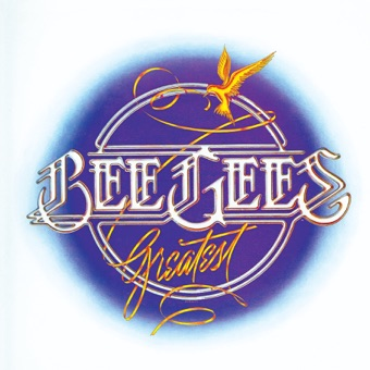Greatest – Bee Gees