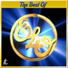 The Best of ELO, Electric Light Orchestra