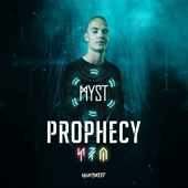 Prophecy - EP