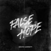 A Heart Like Yours - Kevin Garrett