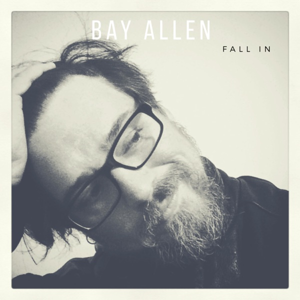 Fall In - Single | Bay Allen