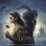 La Bella y la Bestia (Beauty and the Beast) (Banda Sonora Original en Castellano)