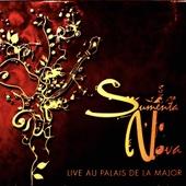 Sumentanova (live au palais de la major)