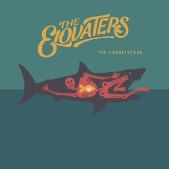 The Cornerstone – The Elovaters